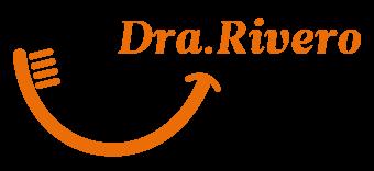 Ortodoncia Rivero